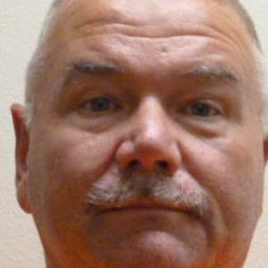 David Michael Utsler a registered Sex Offender of Colorado