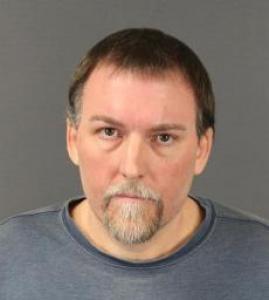 Dominick Allen Baker a registered Sex Offender of Colorado