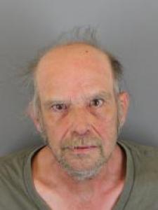 Irvin Robert Bennett a registered Sex Offender of Colorado