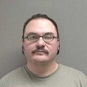 Gabriel Joseph Velasquez a registered Sex Offender of Colorado