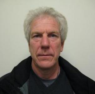 Ronald Barrett Coleman a registered Sex Offender of Colorado