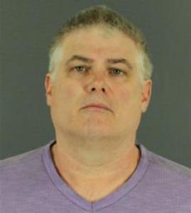 Faron Wayne Degraaff a registered Sex Offender of Colorado