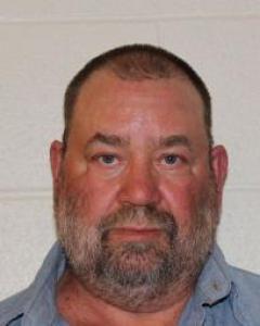 Dale Robert Heil a registered Sex Offender of Colorado