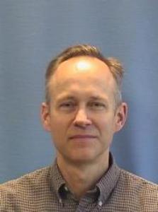 Charles Robert Duncan a registered Sex Offender of Colorado