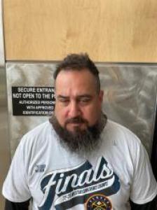 Brian Matthew Lanford a registered Sex Offender of Colorado