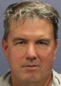 David Michael Mcclarnon a registered Sex Offender of Colorado