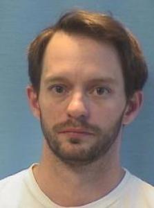 Travis Allen Schmidt a registered Sex Offender of Colorado