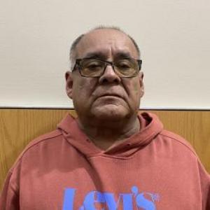 Melchor Tijerina a registered Sex Offender of Colorado
