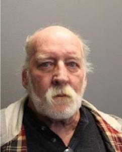 Robert Craig Tucker a registered Sex Offender of Colorado