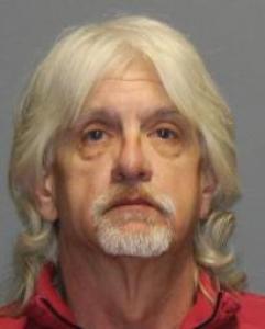 Jeffrey Mark Shipp a registered Sex Offender of Colorado