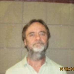 Eddie Lynn Lewis a registered Sex Offender of Colorado