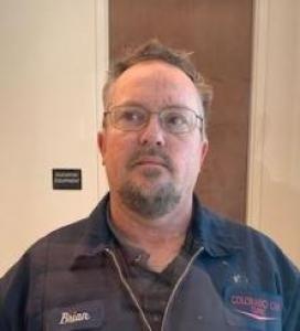 Brian Allen Brockhausen a registered Sex Offender of Colorado