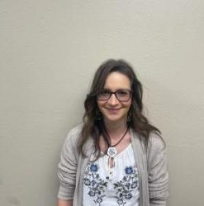 Brenda L Harding a registered Sex Offender of Colorado