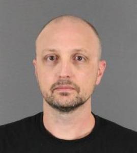 Stephen Alan Gardner a registered Sex Offender of Colorado