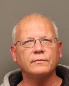 Alan Wayne Lawson a registered Sex Offender of Colorado