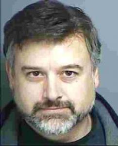Gary John Eberspacher a registered Sex Offender of Colorado