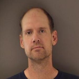 Nicholas Ryan Murch a registered Sex Offender of Colorado