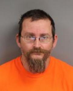 John David Vanskike a registered Sex Offender of Colorado