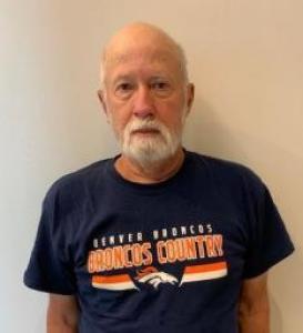 Dennis Lee Behm a registered Sex Offender of Colorado