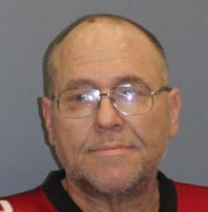 Tommy Joseph Mallard a registered Sex Offender of Colorado