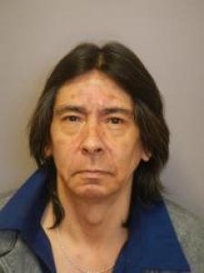Albert Henry Gradoz a registered Sex Offender of Colorado