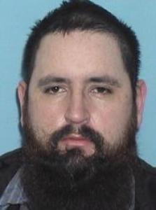 Jacob Allen Kaiser a registered Sex Offender of Colorado