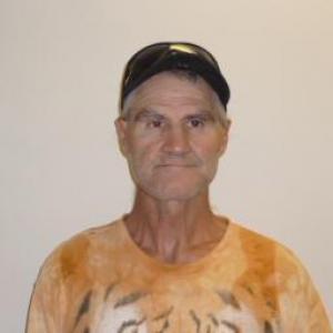 Carl Gene Rowe a registered Sex Offender of Colorado