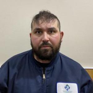 Mario Abel Candelario a registered Sex Offender of Colorado