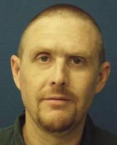 Conrad Emroe Glover a registered Sex Offender of Colorado