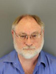 Monte Gene Mccracken a registered Sex Offender of Colorado