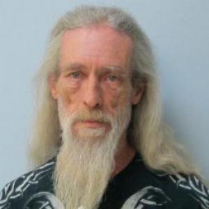 Frank Nelen Olney a registered Sex Offender of Colorado