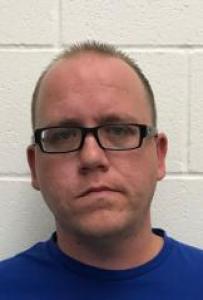 Steven Leslie Kramer Jr a registered Sex Offender of Colorado