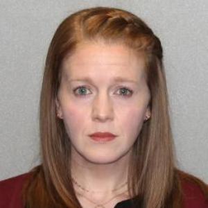 Sarah Elizabeth Derfelt a registered Sex Offender of Colorado