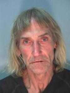 Robert Kelly Bernhardt a registered Sex Offender of Colorado