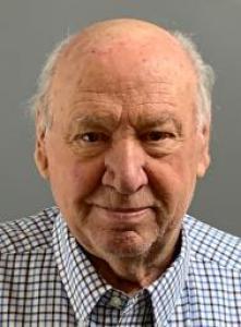 Jerome Wayne Dingerson a registered Sex Offender of Colorado