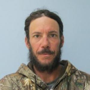 Nicholas Valenti a registered Sex Offender of Colorado