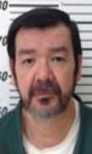 Ronald Perez a registered Sex Offender of Colorado