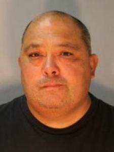David Anthony Benavidez a registered Sex Offender of Colorado