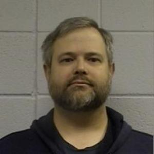David Arthur Elijah a registered Sex Offender of Colorado
