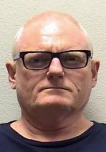 Mark Scott East a registered Sex Offender of Colorado