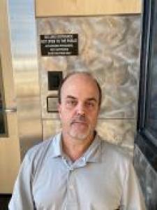 Christopher Steven Kotzian a registered Sex Offender of Colorado