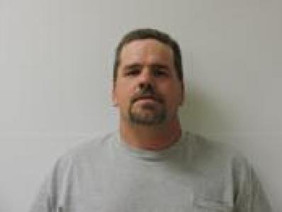 Donald Dewey a registered Sex Offender of Colorado