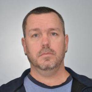 Travis Wayne Dupsky a registered Sex Offender of Colorado