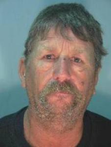 Robert Allen Fleming Jr a registered Sex Offender of Colorado