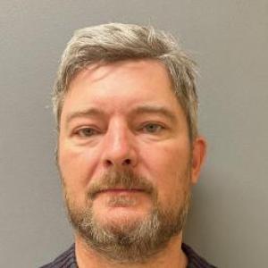 Samuel Hunziker a registered Sex Offender of Colorado