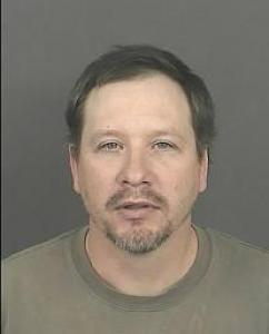 Shane Lee Allen a registered Sex Offender of Colorado