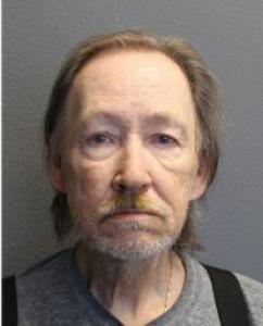 Kenneth Scott Steffens a registered Sex Offender of Colorado