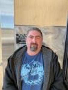 Jerol Ernest Arguello Jr a registered Sex Offender of Colorado
