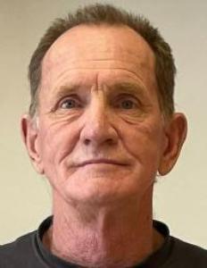 Timothy Lee Kiner a registered Sex Offender of Colorado
