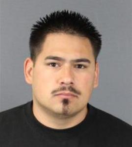Joshua Tobias Barajas a registered Sex Offender of Colorado